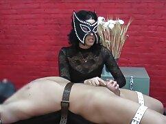 Estrema bukkake video erotici italiani gratis orgia anale