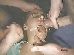 Stretto deficiente strapon indossare milf Sara Jay scopa Jessica film gratis erotico Raina!