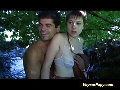 Dane Jones sensuale film gratis erotici italiani cazzo e grande orgasmo per giovane amante spagnolo sexy