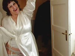 MILF film erotico gratuito bianco offers members un sconosciuto