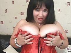Playboy Plus Lana Strade-Giornata di divertimento film erotico gratuito
