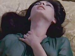Taylor Pioggia Sul culo 2 film erotico gratuito Puttana Bocca