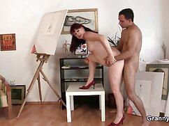 Amedi film erotico porno gratis Wose-Clip Sporca Slave 1